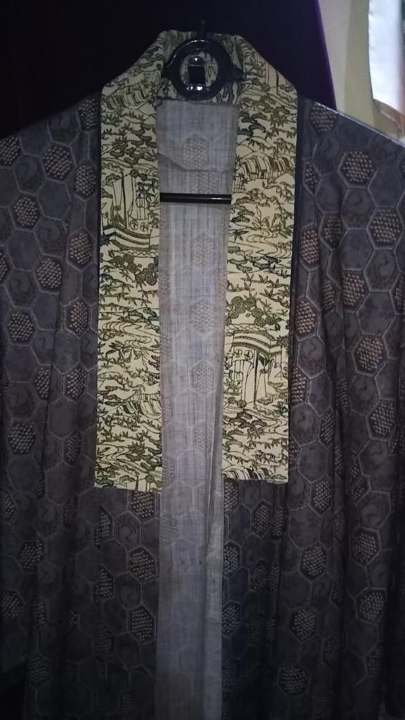 f:id:kimono37konomi:20170416234633j:plain