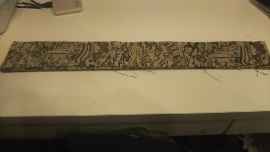 f:id:kimono37konomi:20170417001143j:plain