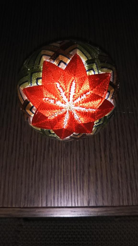 f:id:kimono37konomi:20170525222417j:plain