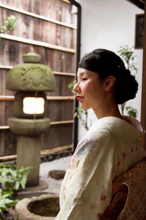 f:id:kimono_atelier_akane:20190205165923p:plain
