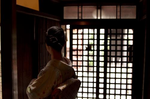 f:id:kimono_atelier_akane:20190205165929p:plain