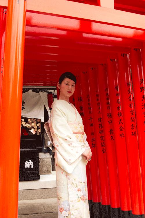 f:id:kimono_atelier_akane:20190205165934p:plain