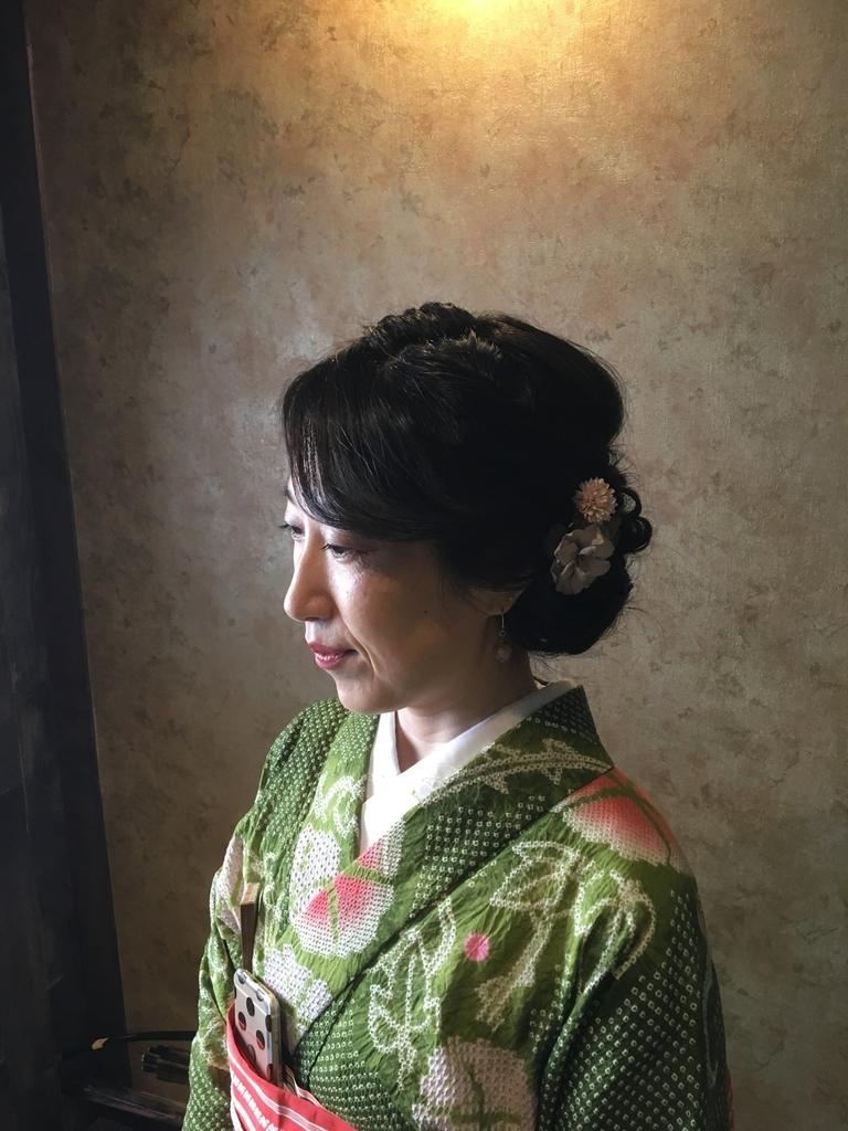 f:id:kimono_atelier_akane:20190212134018j:plain