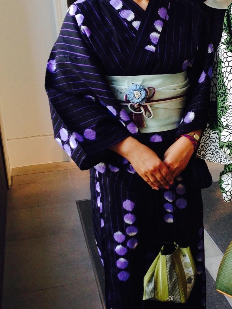 f:id:kimono_atelier_akane:20190216145531j:plain