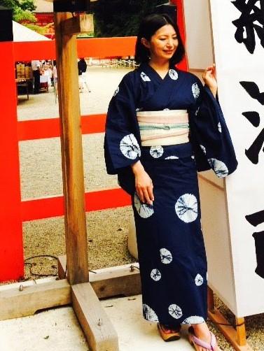 f:id:kimono_atelier_akane:20190216150256j:plain