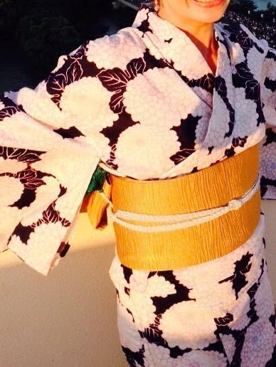 f:id:kimono_atelier_akane:20190216150359j:plain
