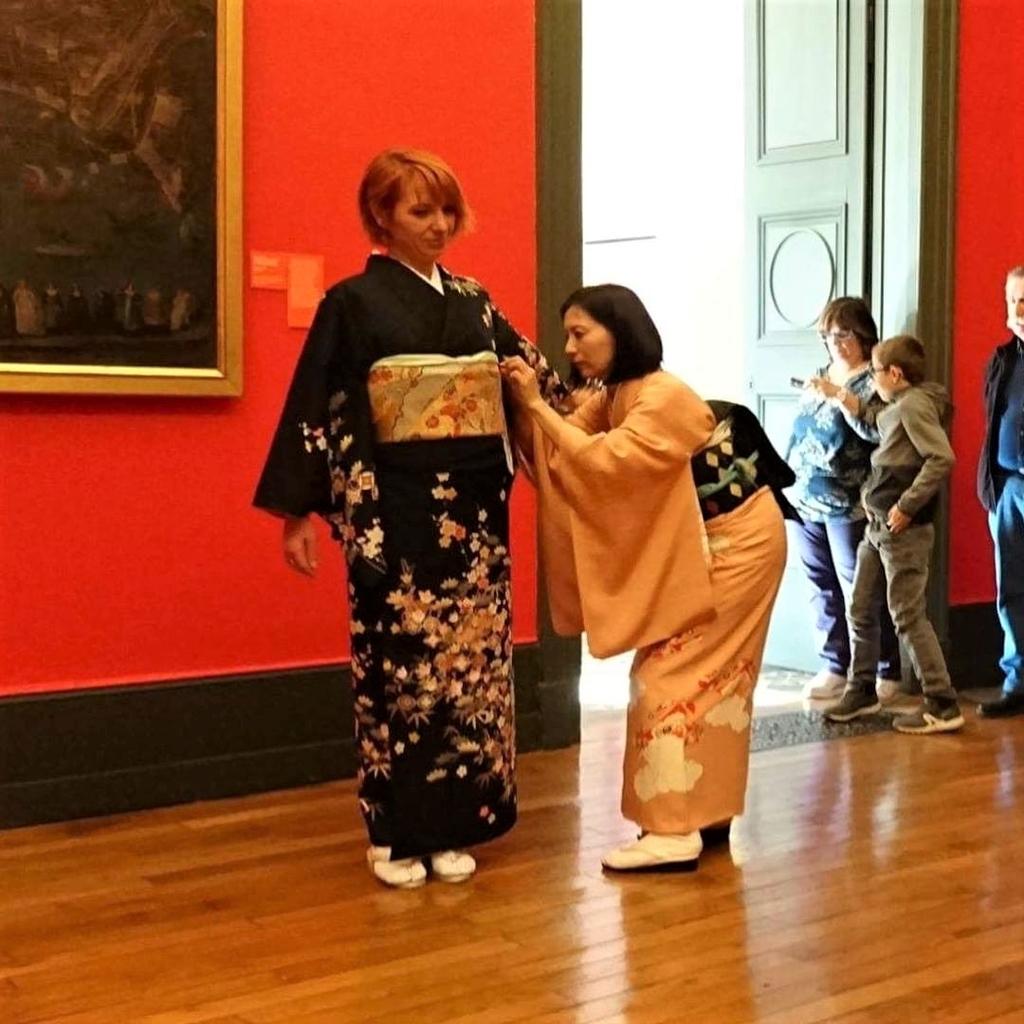 f:id:kimono_atelier_akane:20190301135332j:plain