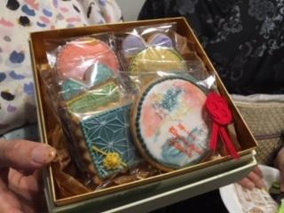 f:id:kimono_atelier_akane:20190510052300j:plain