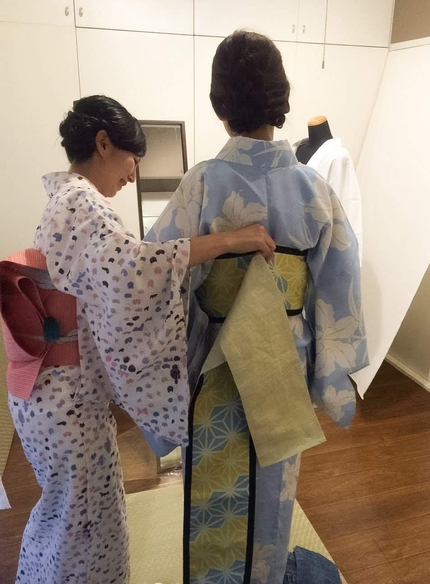 f:id:kimono_atelier_akane:20190510052344j:plain