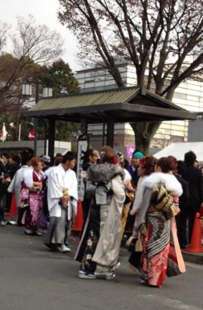f:id:kimonoaoi123:20120112120224j:image