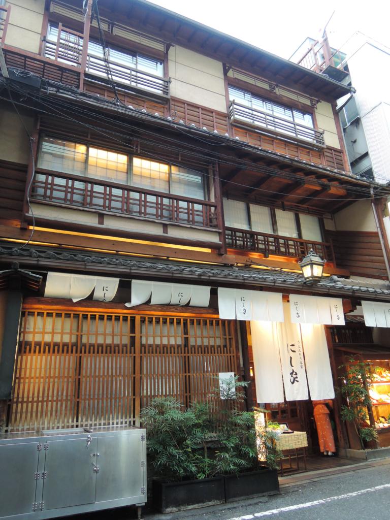 f:id:kimonohajimekaeru:20150714235223j:plain