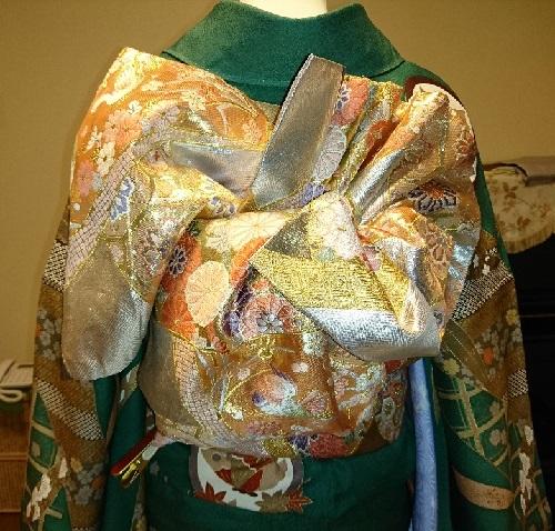 f:id:kimonohajimekaeru:20161223201649j:plain
