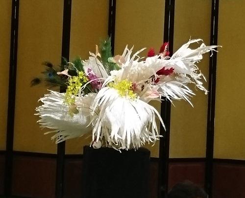 f:id:kimonohajimekaeru:20170112234924j:plain