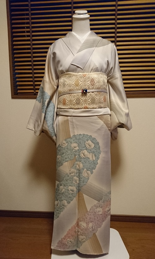 f:id:kimonohajimekaeru:20170112234951j:plain