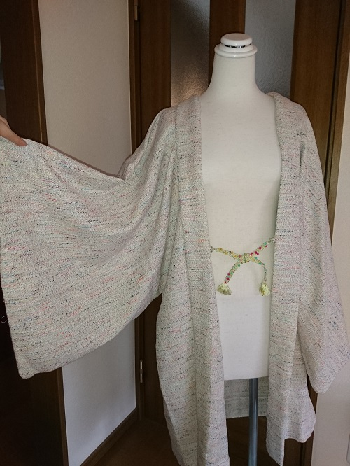 f:id:kimonohajimekaeru:20170115163049j:plain