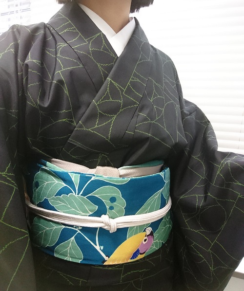 f:id:kimonohajimekaeru:20170124004237j:plain