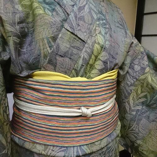 f:id:kimonohajimekaeru:20170124004242j:plain