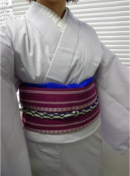 f:id:kimonohajimekaeru:20170124122952j:plain