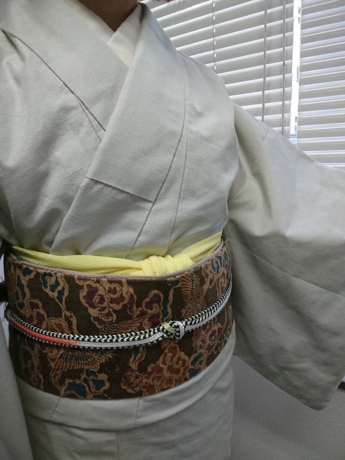 f:id:kimonohajimekaeru:20170127223557j:plain