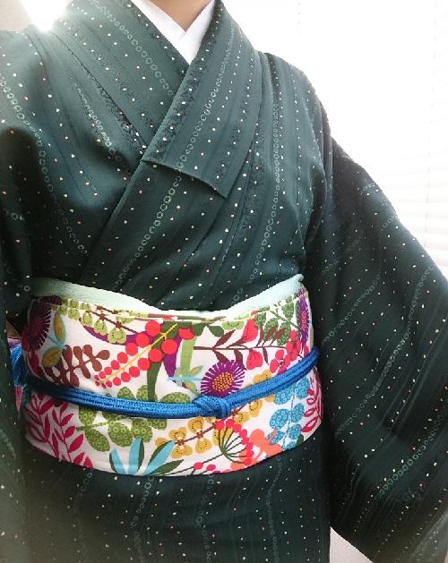 f:id:kimonohajimekaeru:20170127223624j:plain