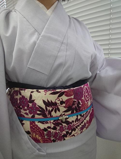 f:id:kimonohajimekaeru:20170131231557j:plain