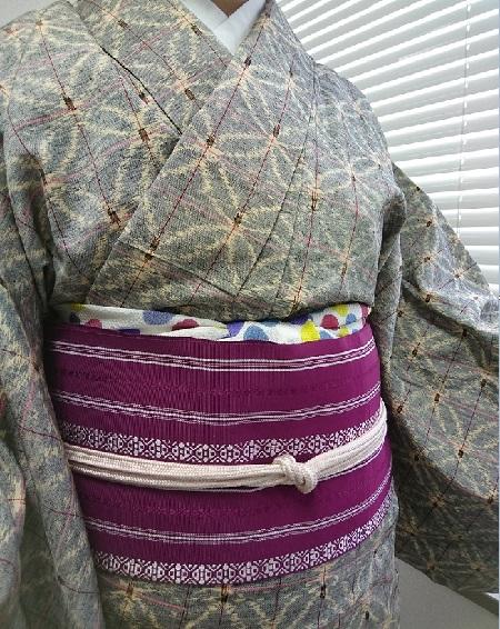 f:id:kimonohajimekaeru:20170203125553j:plain