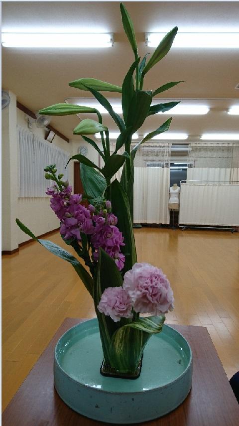f:id:kimonohajimekaeru:20170203135345j:plain