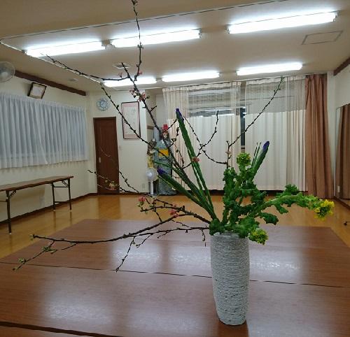 f:id:kimonohajimekaeru:20170210230540j:plain