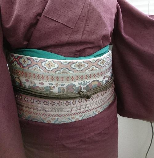 f:id:kimonohajimekaeru:20170217125523j:plain