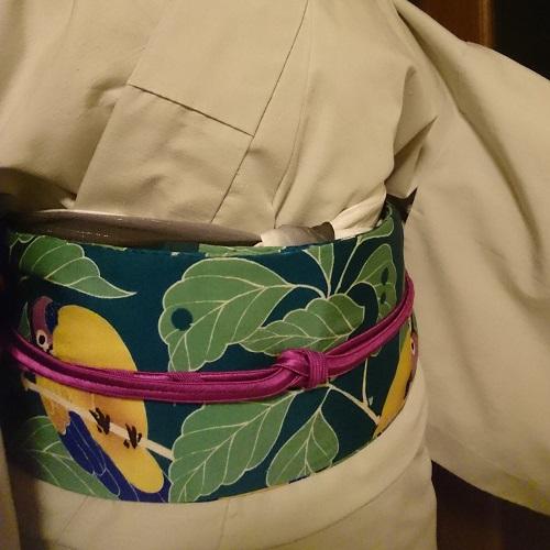 f:id:kimonohajimekaeru:20170224222716j:plain