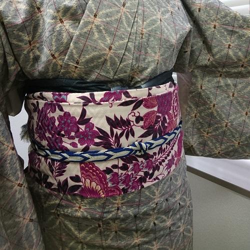 f:id:kimonohajimekaeru:20170305000633j:plain