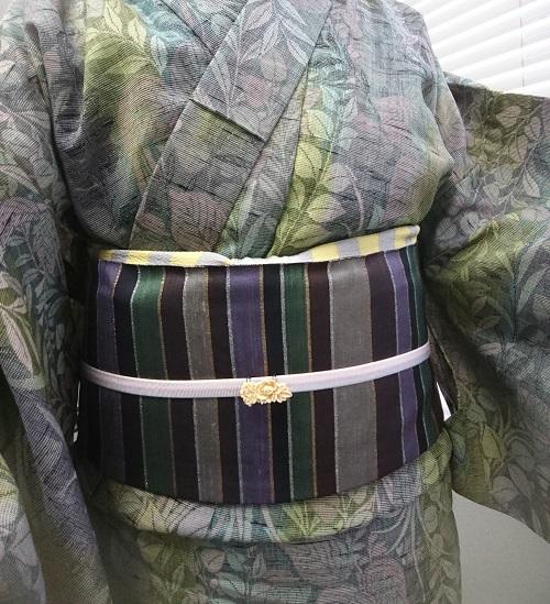 f:id:kimonohajimekaeru:20170307233720j:plain
