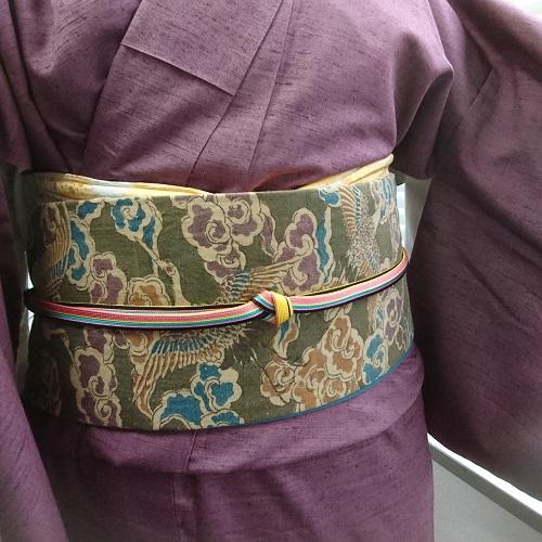 f:id:kimonohajimekaeru:20170309170946j:plain