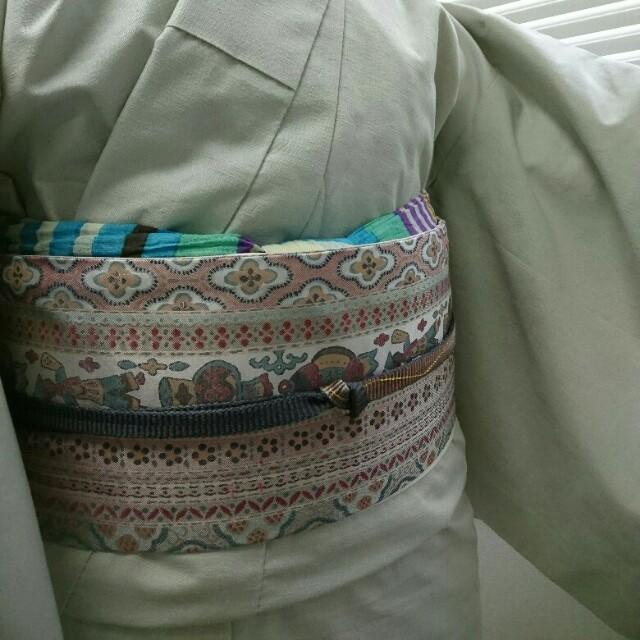 f:id:kimonohajimekaeru:20170314183918j:image