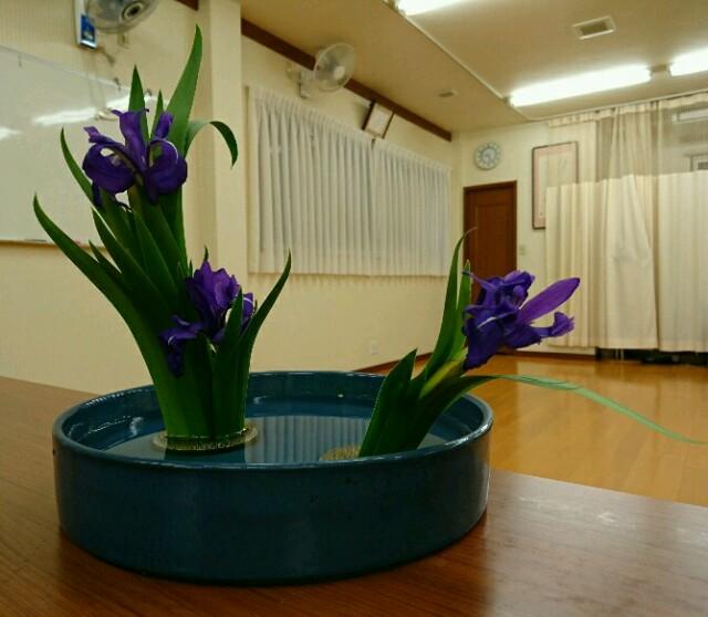 f:id:kimonohajimekaeru:20170314184023j:image