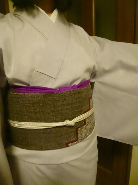 f:id:kimonohajimekaeru:20170314215446j:image