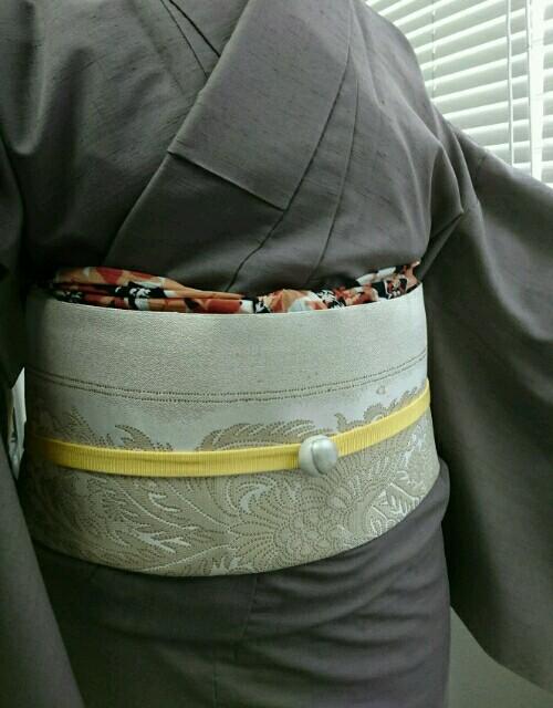 f:id:kimonohajimekaeru:20170320211939j:image