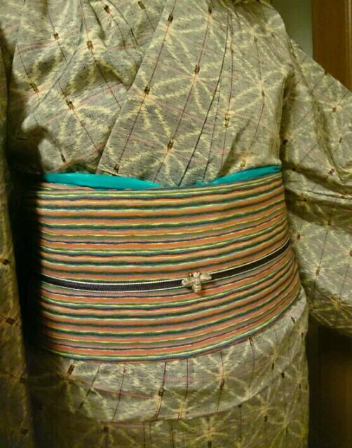f:id:kimonohajimekaeru:20170320212152j:image