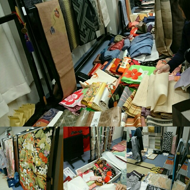 f:id:kimonohajimekaeru:20170429145011j:image