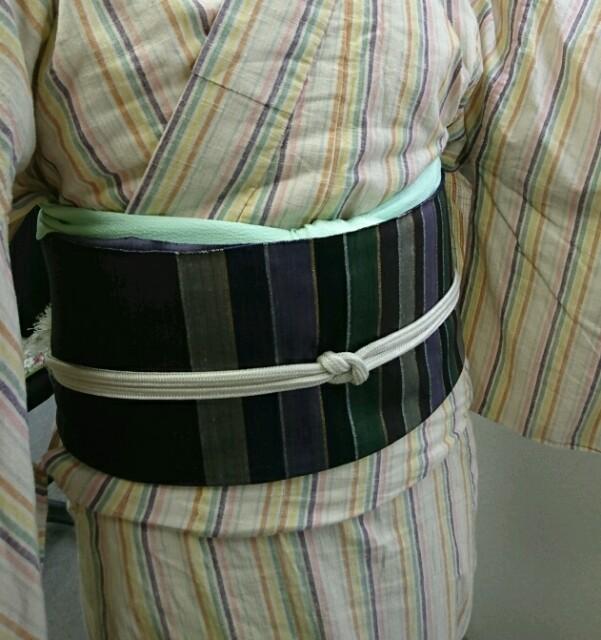 f:id:kimonohajimekaeru:20170512082445j:image
