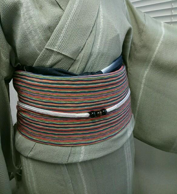 f:id:kimonohajimekaeru:20170602124350j:image