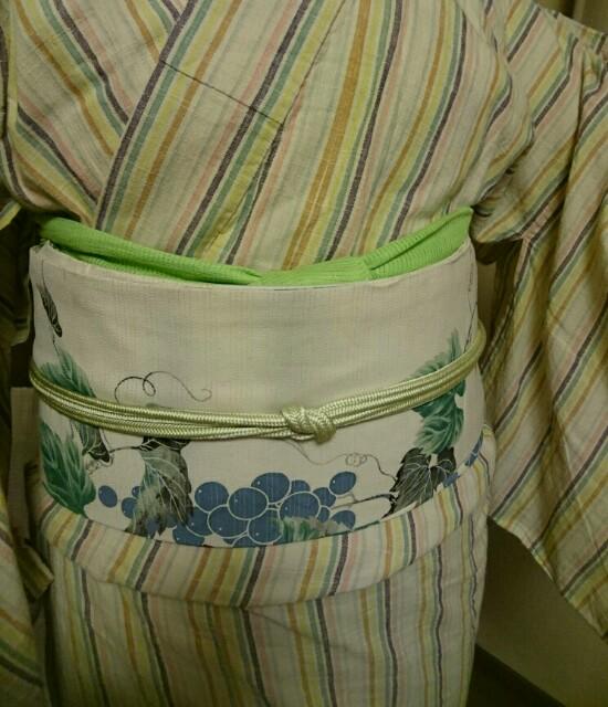 f:id:kimonohajimekaeru:20170622081116j:image