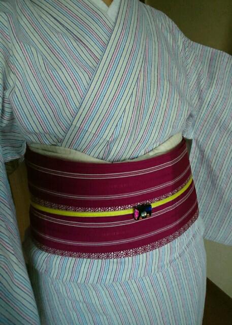 f:id:kimonohajimekaeru:20170622081127j:image