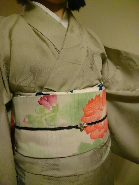 f:id:kimonohajimekaeru:20170623123947j:image