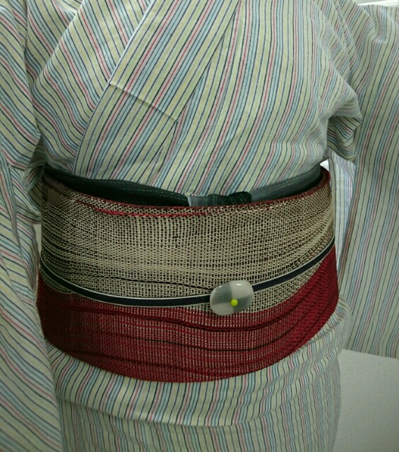 f:id:kimonohajimekaeru:20170721183145j:image