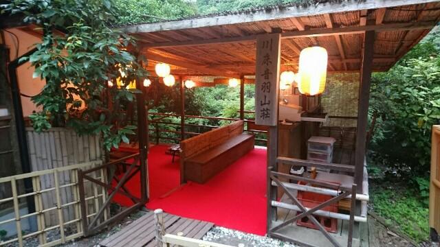 f:id:kimonohajimekaeru:20170725083144j:image