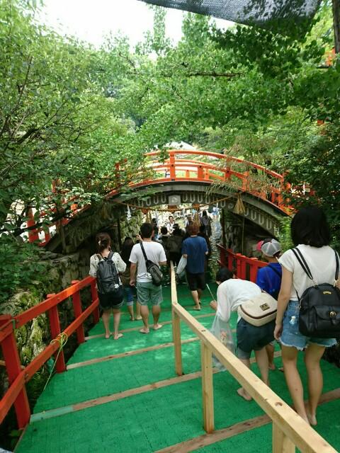 f:id:kimonohajimekaeru:20170730222149j:image