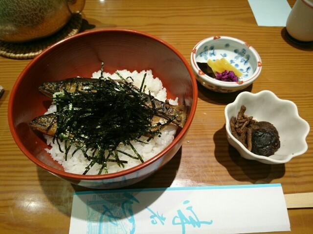 f:id:kimonohajimekaeru:20170730222725j:plain