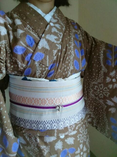 f:id:kimonohajimekaeru:20170730222932j:image
