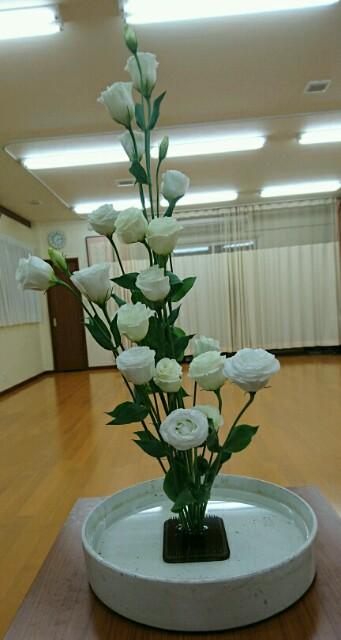 f:id:kimonohajimekaeru:20171026223521j:image